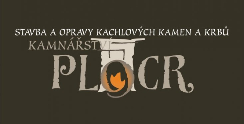 Plocr-logo2
