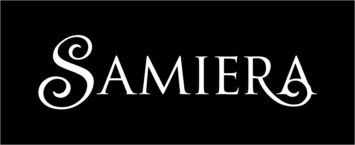 logo Samiera 2