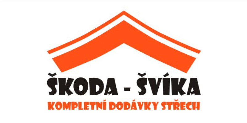 Škoda-Švíka-logo1