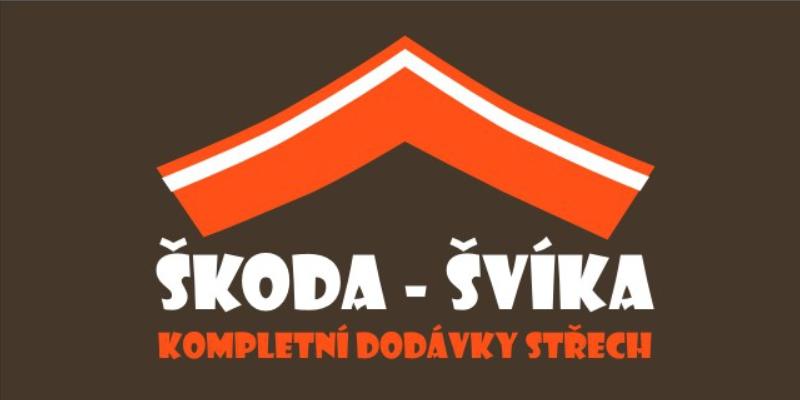 Škoda-Švíka-logo2