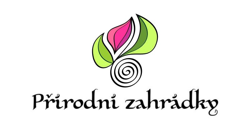 Zahrady-logo