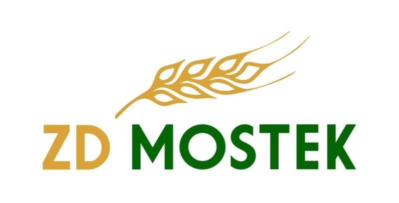 ZDMostek-logo1