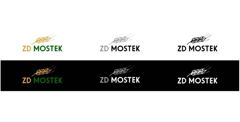 ZDMostek-logo2