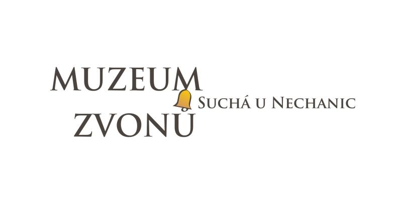 Zvony-logo3