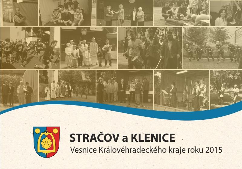 brozura_Stracov_1