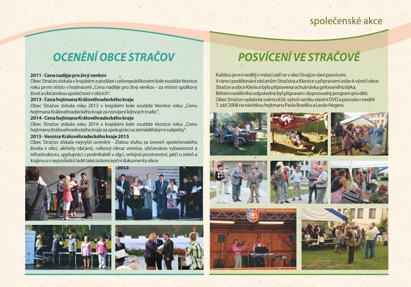 brozura_Stracov_6