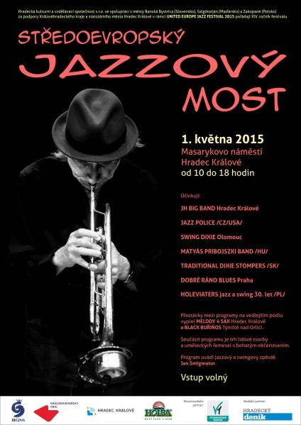 Jazz-02