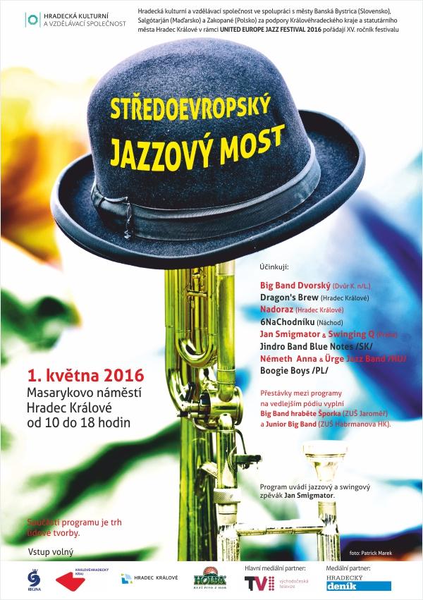 Jazzmost2016_web