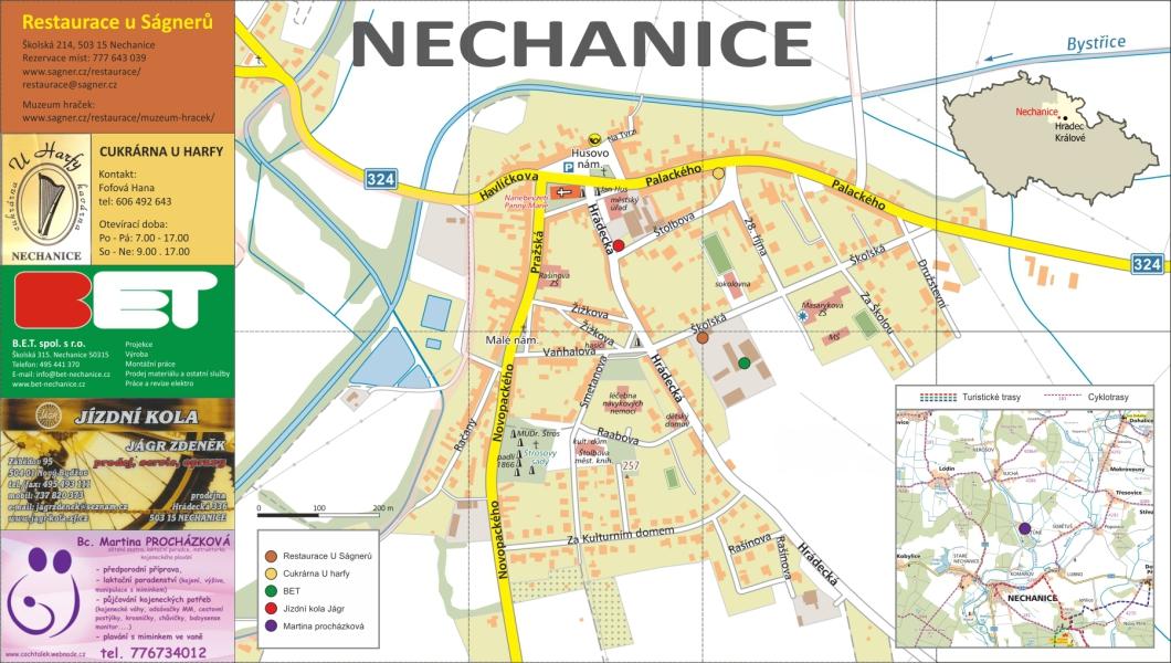 mapa_mesta_1