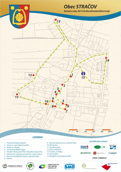 mapa_stračov-1
