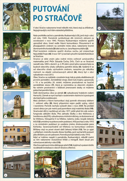mapa_stračov-2