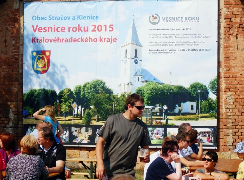 billboard_sračov_2