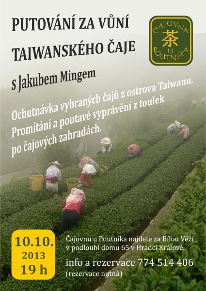 plakát_čaj2_1