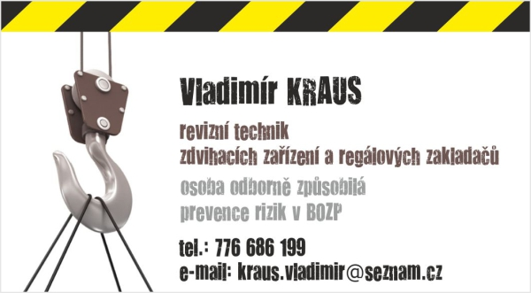 vizitky_1